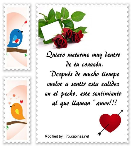 mensajes de amor para enviar gratis,mensajes de amor para compartir en facebook: http://lnx.cabinas.net/frases-de-amor/