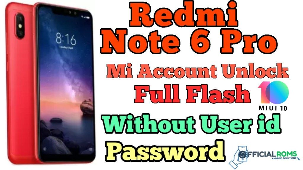 Http Twitter Com Frogenson Status 1178653089429168128 Redmi Note 6 Pro Flash File Stock Rom Android App Https T Co Mq5prdwefg Croak F Xiaomi Rom App