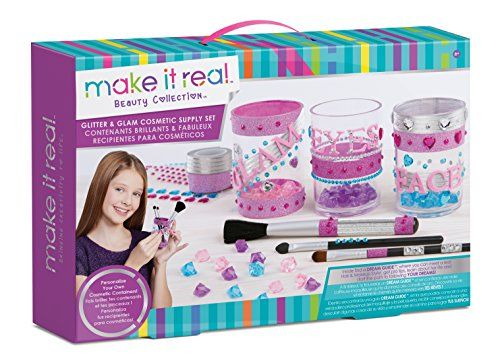 Pin By Sam Miller On Artsy Fartsy Craft Kits Crafts For Girls