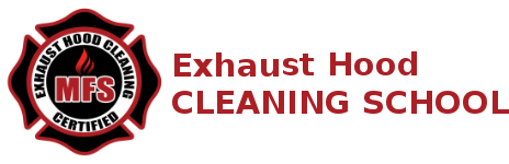 MFS is the best Exhaust Hood Cleaning School and best commercial ...
