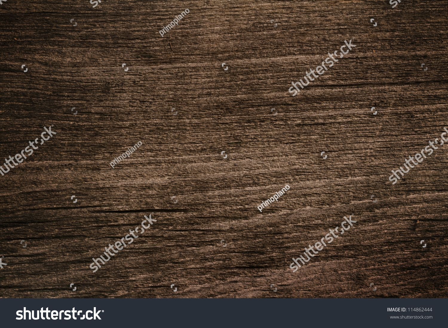 Wood texture background #Sponsored , #Affiliate, #Wood#texture#background #woodtexturebackground Wood texture background #Sponsored , #Affiliate, #Wood#texture#background #woodtexturebackground