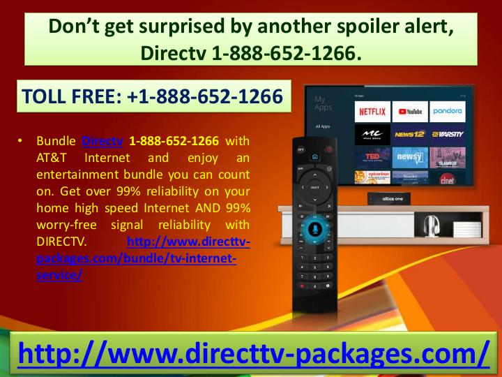 Does Directv Have Internet Service >> Pin By Alaska On Direct Tv Customer Service 1 888 652 1266