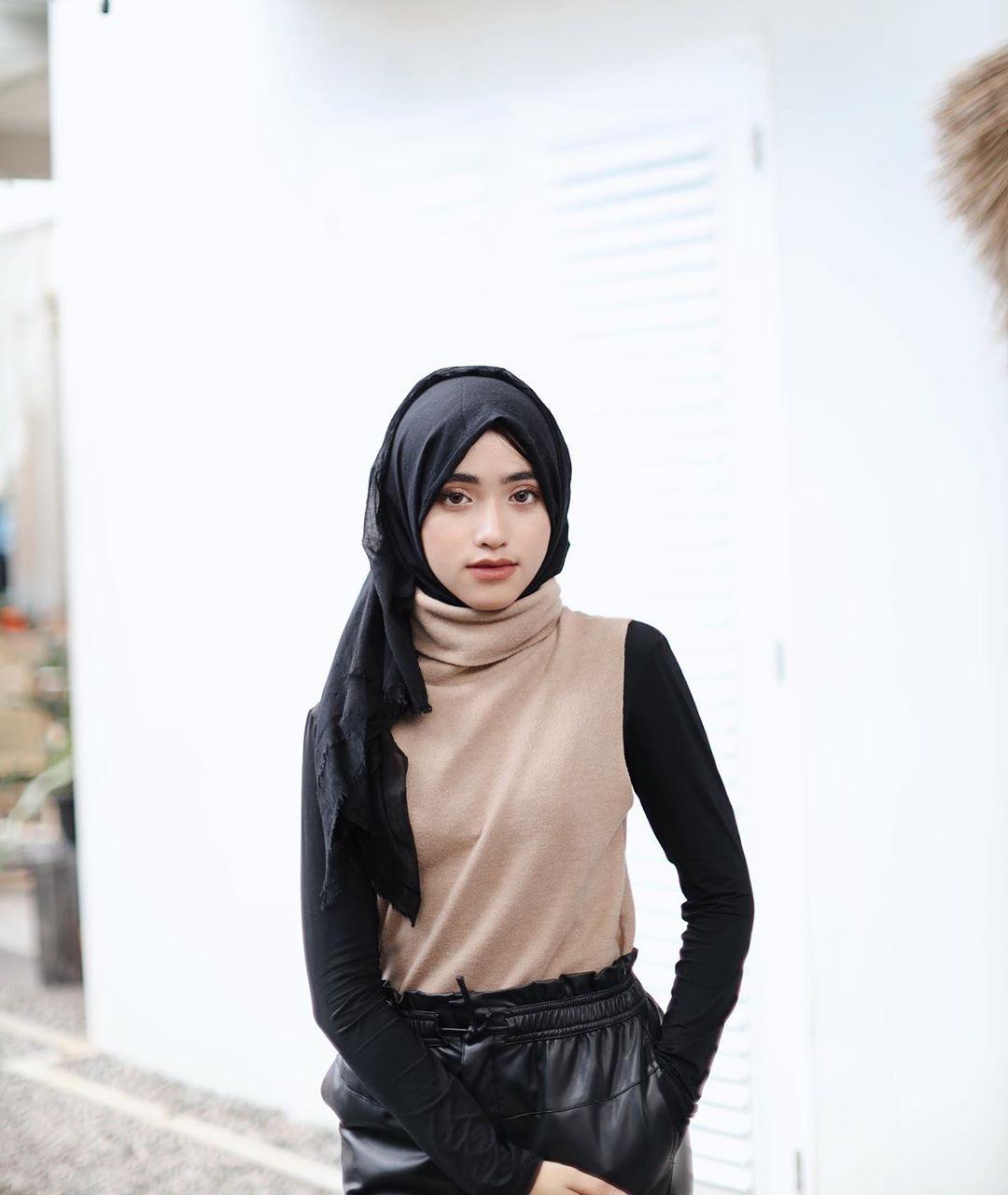 Shirin Al Athrus Shireeenz Instagram Photos And Videos Artofit