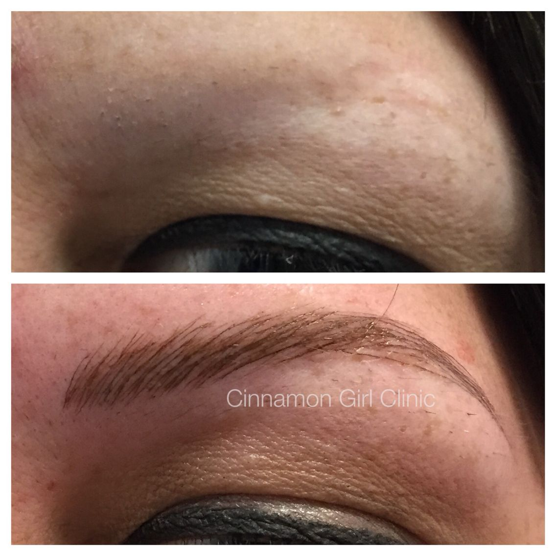 Fabulous Eyebrows Are A Click Away Eyebrow Tattooing Is For You