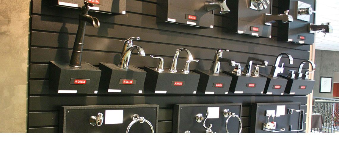 moen faucets and bath accessoriesjpg 1140500