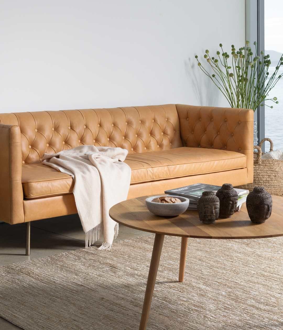 Superb Article   LOOKBOOK NO.3 Scandinavian Furniture, Home Design Decor, House  Design,