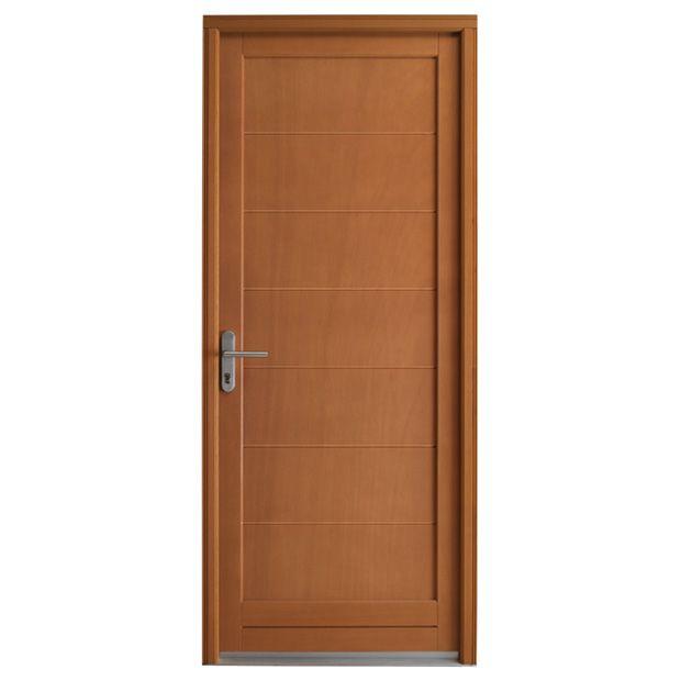 porte de service bois exotique valencay salle manger salon pinterest porte de service. Black Bedroom Furniture Sets. Home Design Ideas