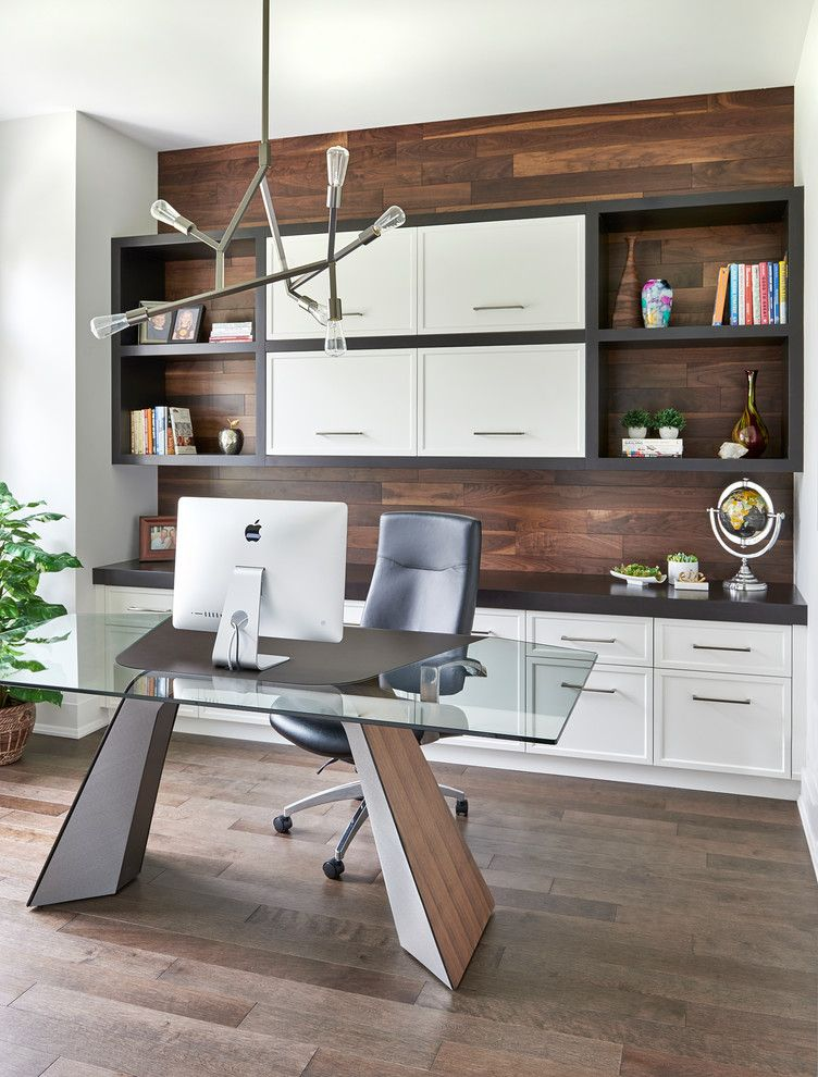Unfamiliar Small Modern Corner Desk Exclusive On Jbirdny Home Decor