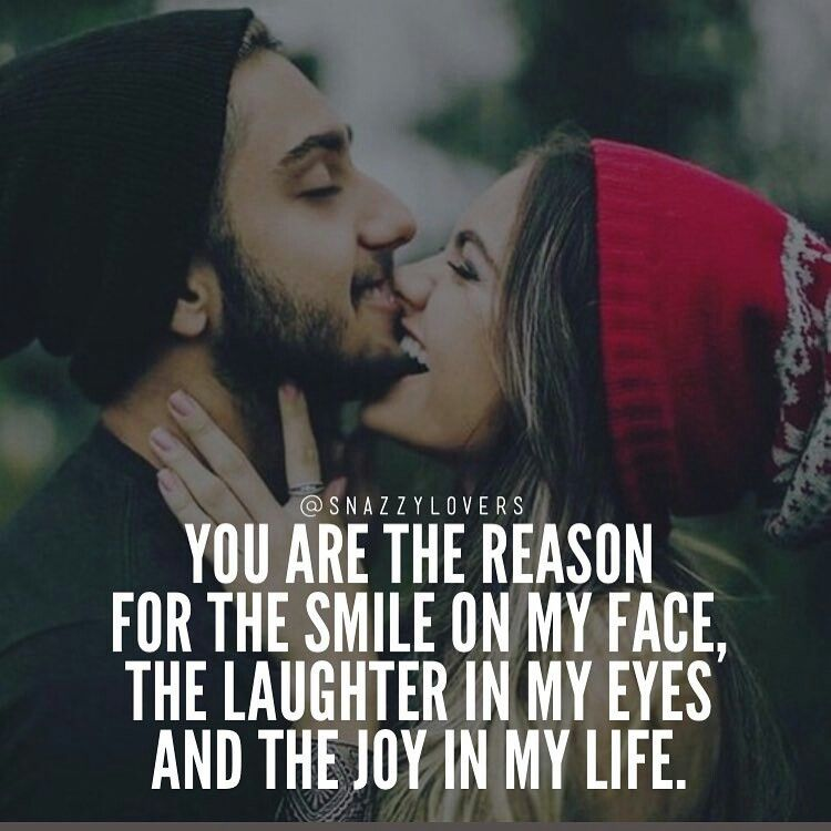 You Are The Reason For The Smile On My Face I Hope You See My Smile And Make You Happy Happy Quotes Smile Make Me Happy Quotes You Make Me Happy Quotes