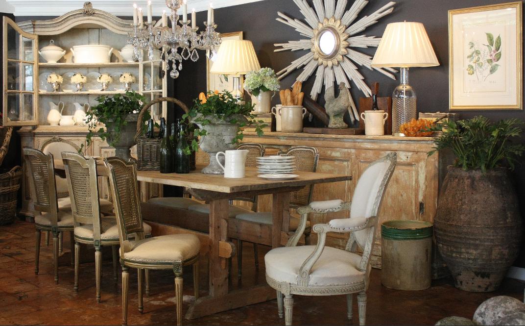 Antique Furniture For Sale In Atlanta Ga Foxglove Antiques In 2020 Antique Furniture For Sale Luxury Dining Room Furniture