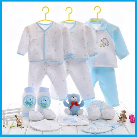 Baby Outfits Newborn Newborn Girl Outfits Newborn Outfits