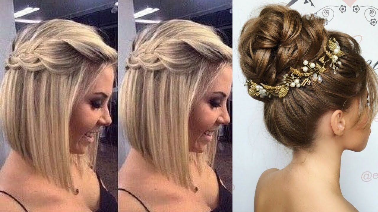 Best hairstyles for girls easy beautiful hairstyles tutorials