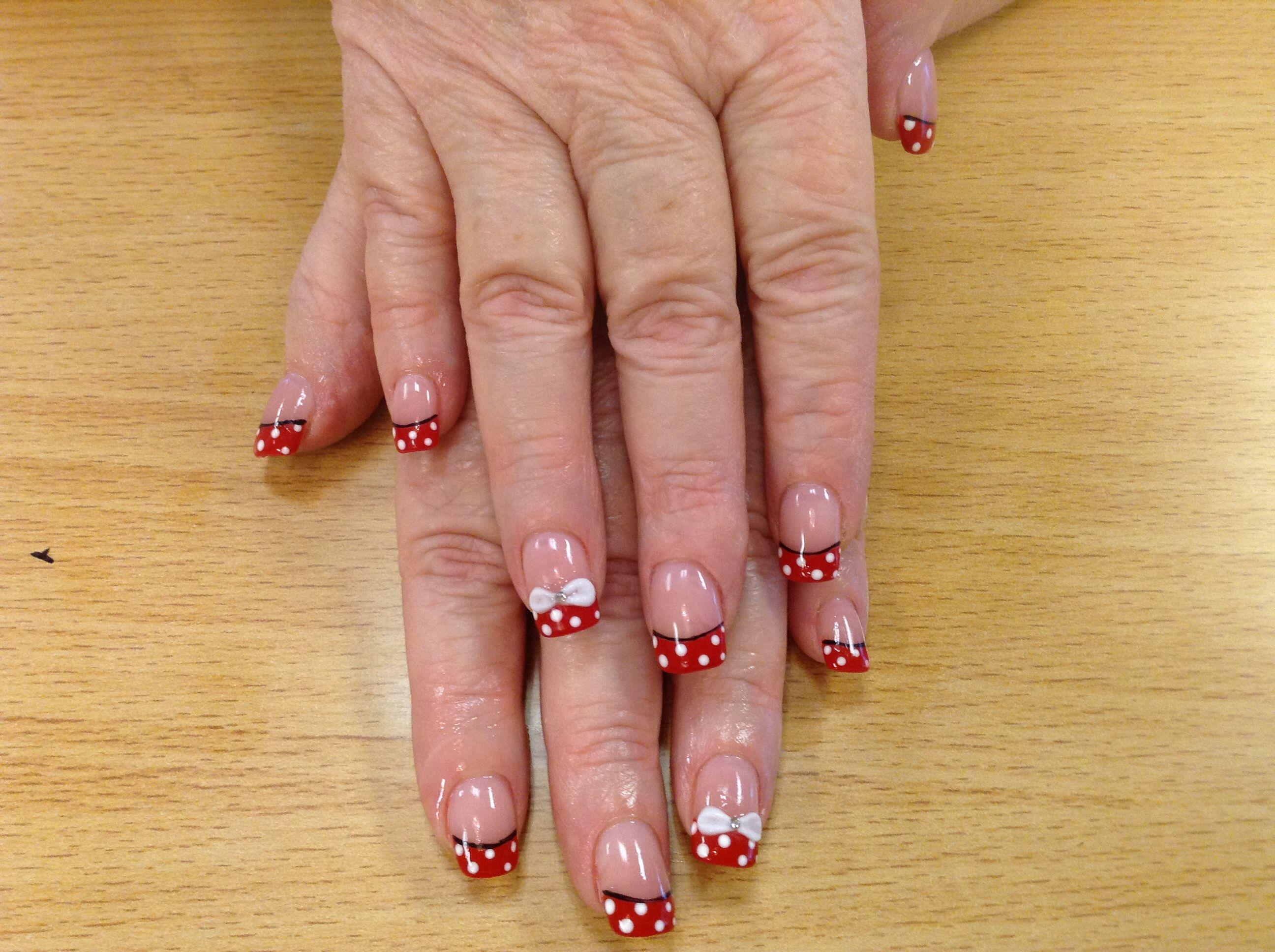 Nails art by leena Nail art, Nail designs, Nails