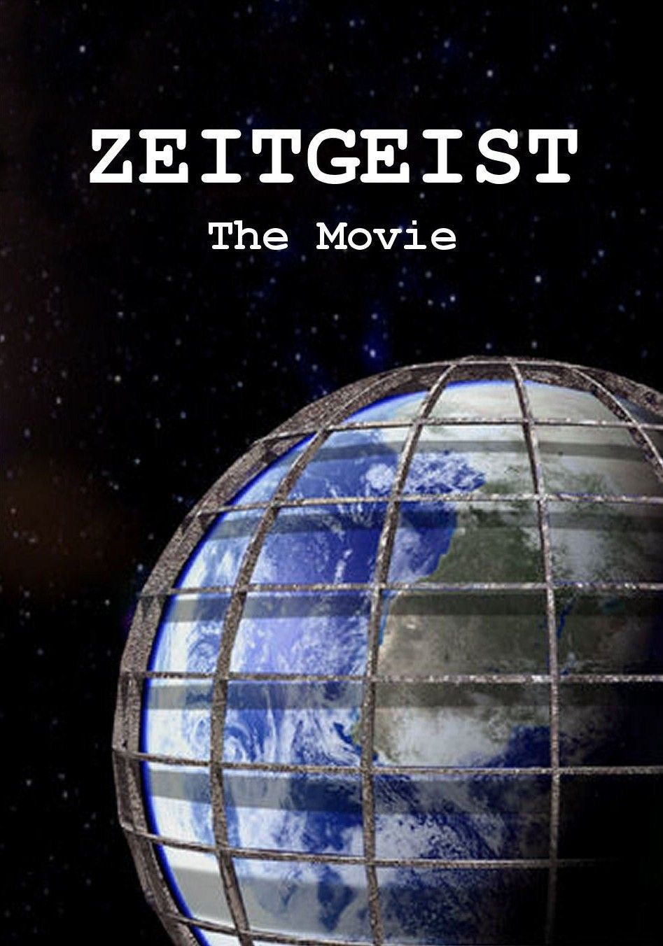 Zeitgeist The MovieDefinitely worth a watch