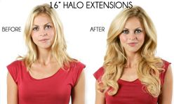Buy halo couture hair extensions online beauty pinterest buy halo couture hair extensions online pmusecretfo Gallery