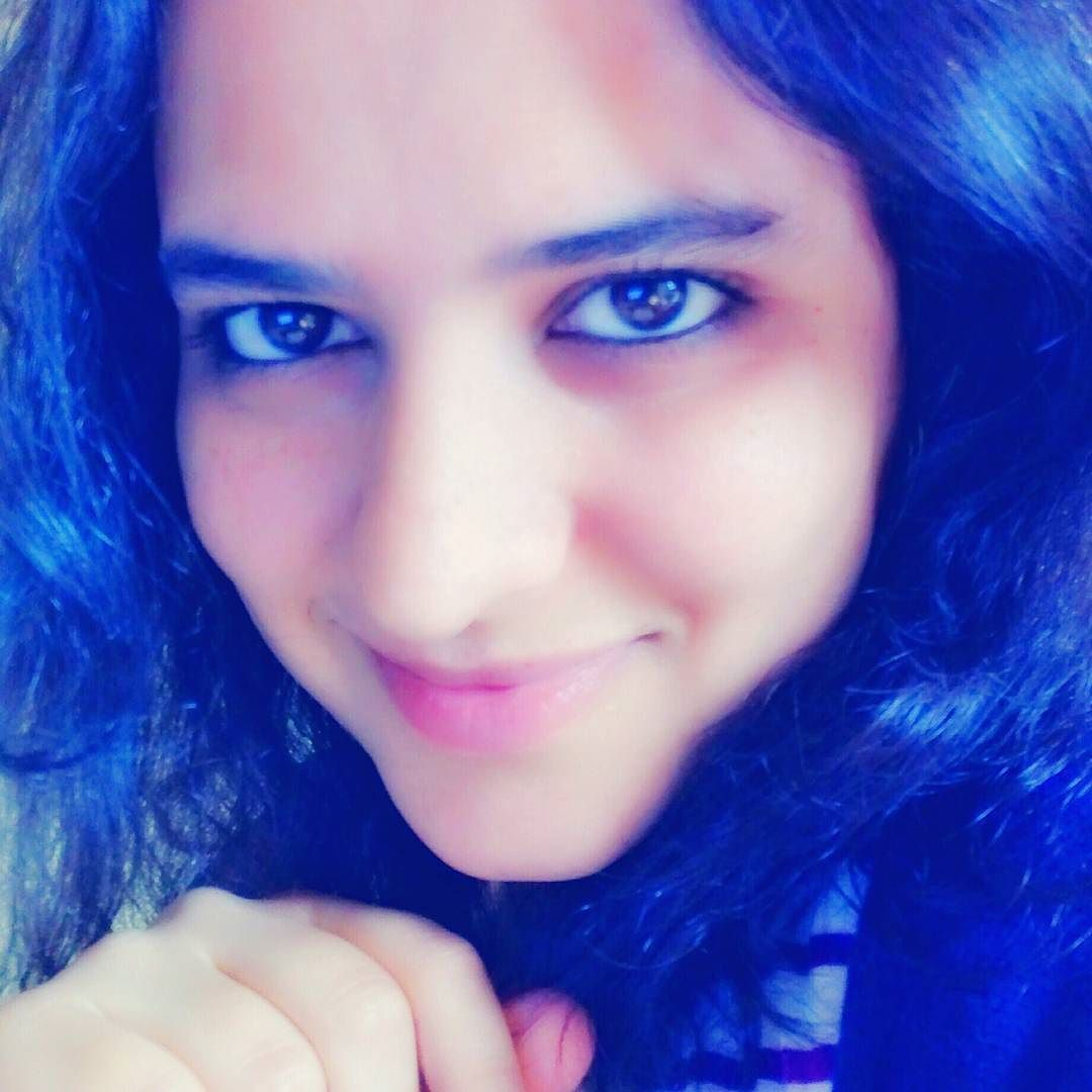 Só porque é fim de ano vá. :-) #love #me #cute #fashion #follow #beautiful #instalike #summer #tbt #igers #follow4follow #friends #instadaily #food #girl #selfie #hair #instagood #swag #style #like4like #family #amazing #instamood #followme #picoftheday #tagsforlikesapp #tagsforlikes #followback #like