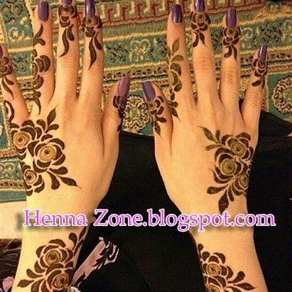 Henna Designs For Hands Henna Designs Hand Henna Designs Arabic Bridal Mehndi Designs