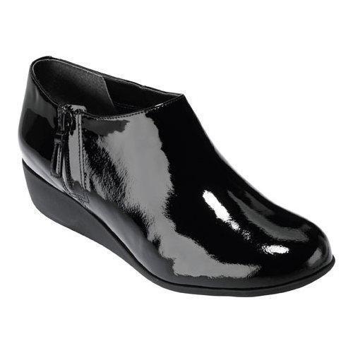 Rain shoes, Cole haan women