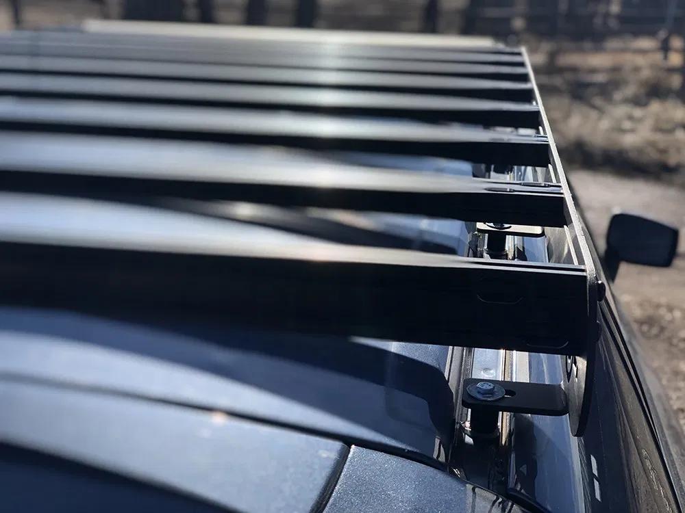 5th Gen Subaru Outback Prinsu Roof Rack 2015 2019 Cbi Offroad Fab In 2020 Subaru Outback Subaru Roof Rack