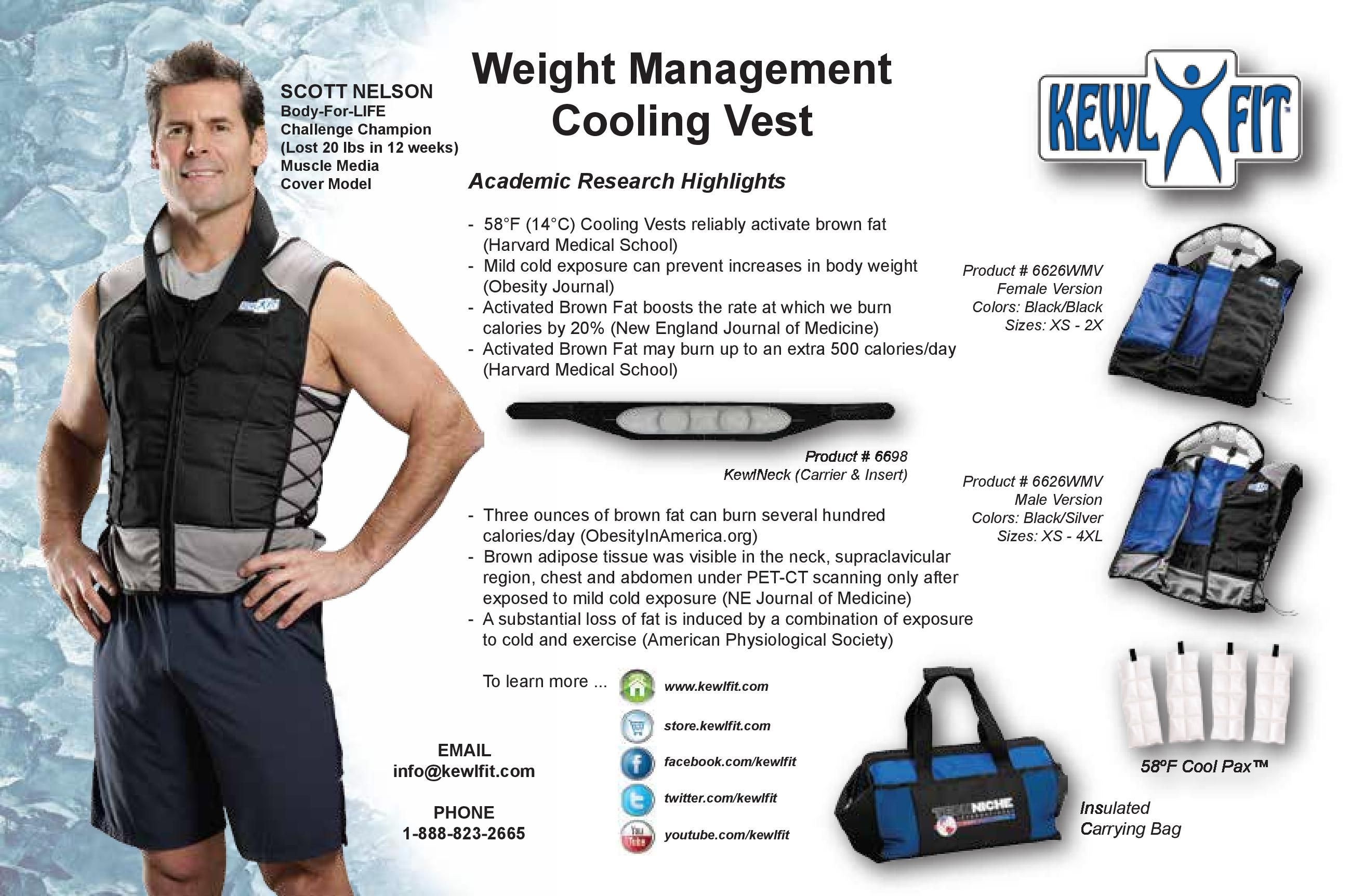 Pin On Fitness Products
