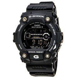 Casio Men's GW7900B 1 G Shock Watch