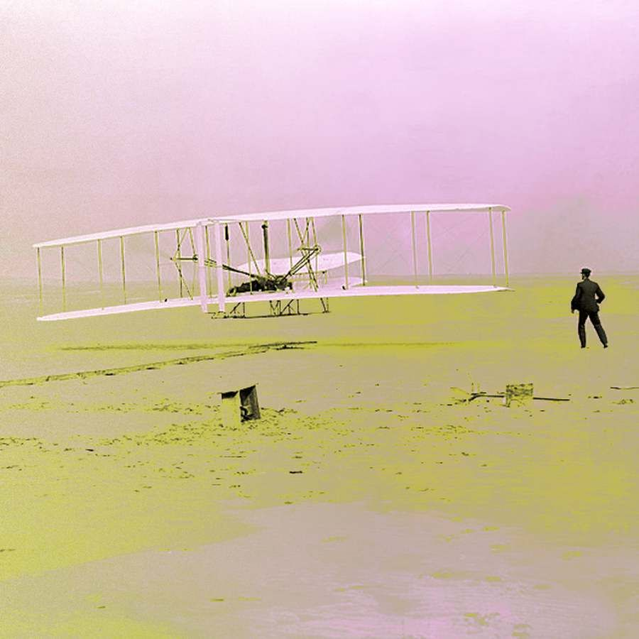 What The First Passenger Planes Were Like In 2020 Passenger Planes Air France Flying Boat
