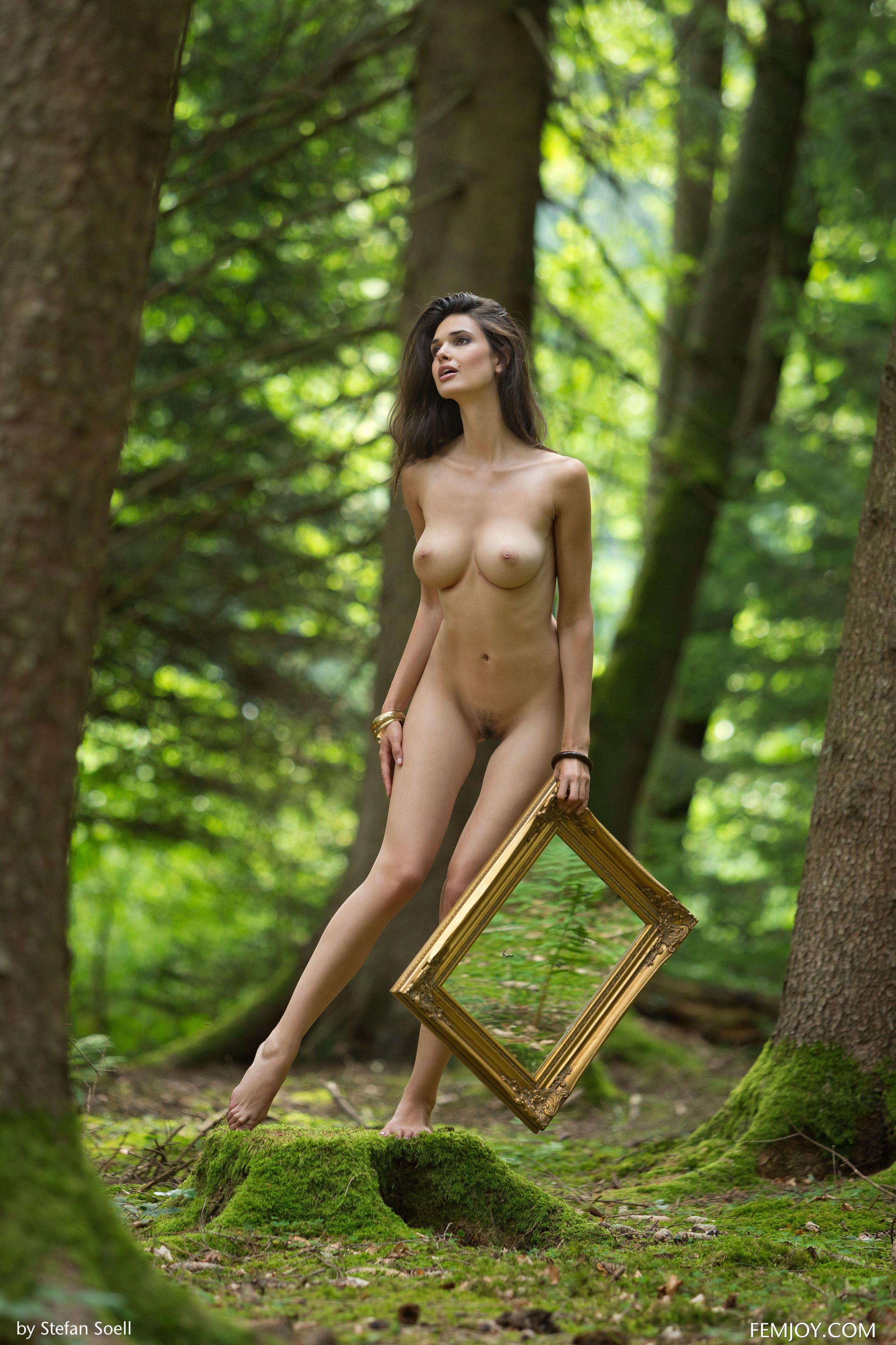 boy and girl nude pics