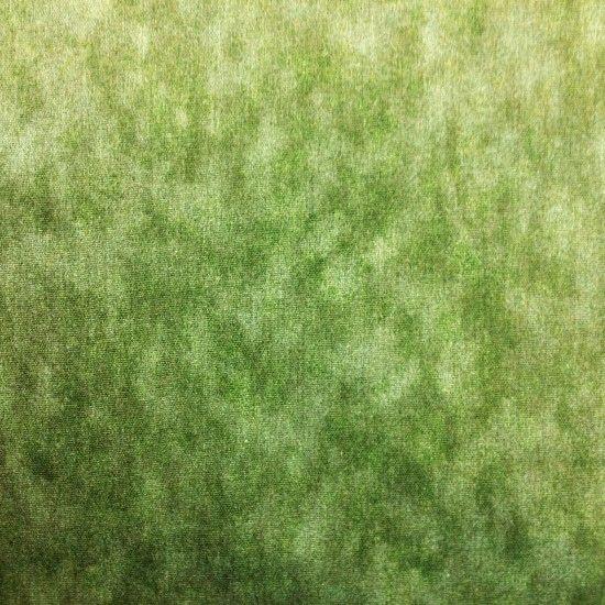 Sage Green Cloth Texture テクスチャ 草坪 せんだい