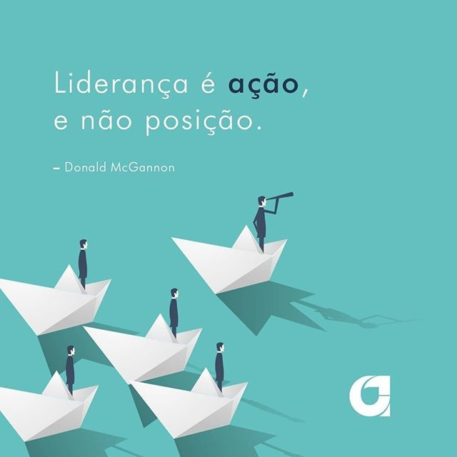 Pin De Carmen Ribeiro Em Frases Leadership Quotes E