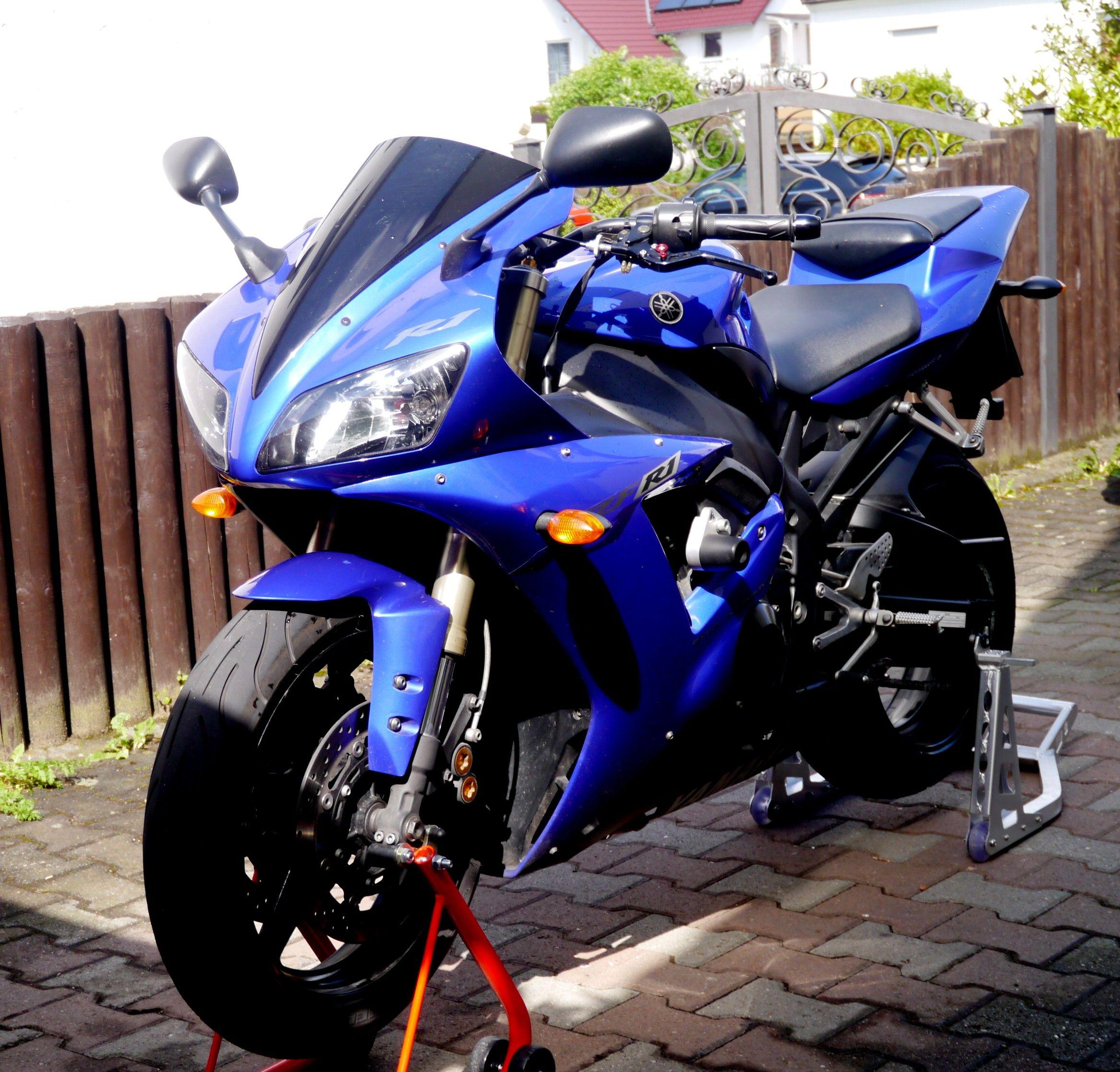 Yamaha yzf price in 2020 Fast bikes, Yamaha yzf, Bike
