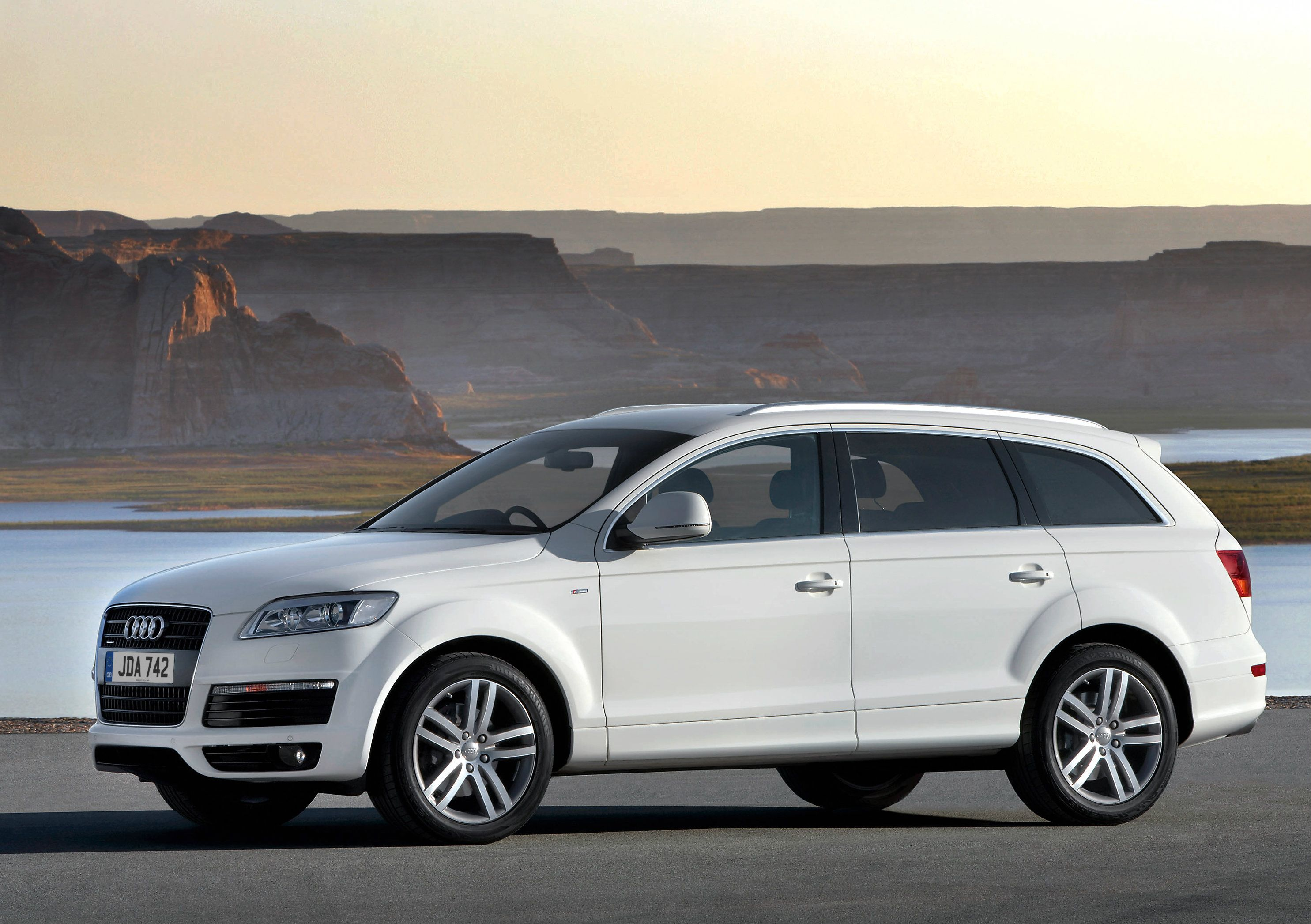 Cars for sale near me under 15000 luxury best pact suvs