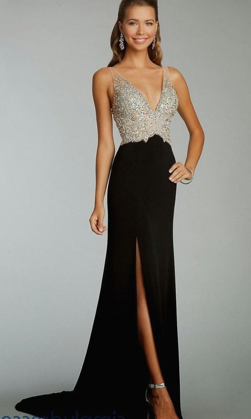 Black Winter Formal Dresses Juniors Formal Dresses #formaldresses