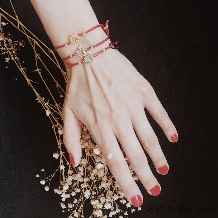 Beige Gold Pendant Online At Me Dilara Turkey Jewelry