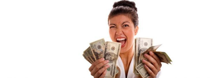 Official payday loan websites image 1