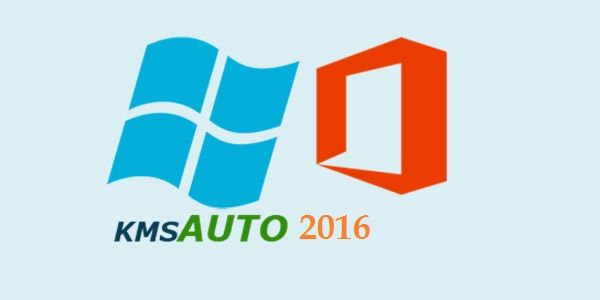 descargar gratis kmsauto net 2016