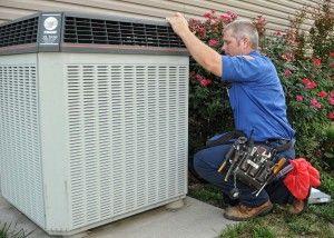 Pin By Ac Man Houston On Funny Hvac Memes Heating Repair Ac