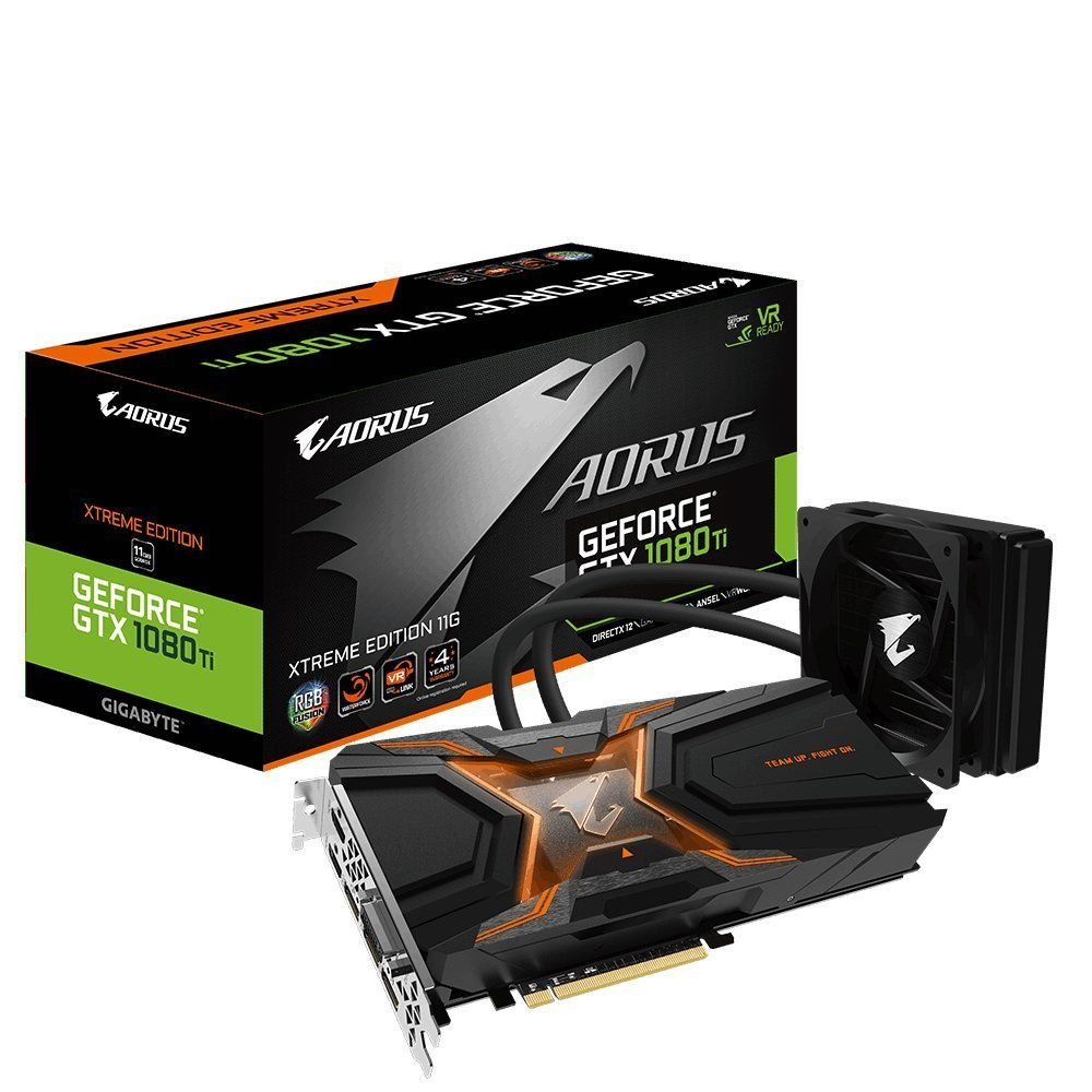 Pin On Graphics Cards