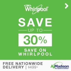 Upto 30 Off Upto 100 Rebet Whirlpool Refrigrator Microwave