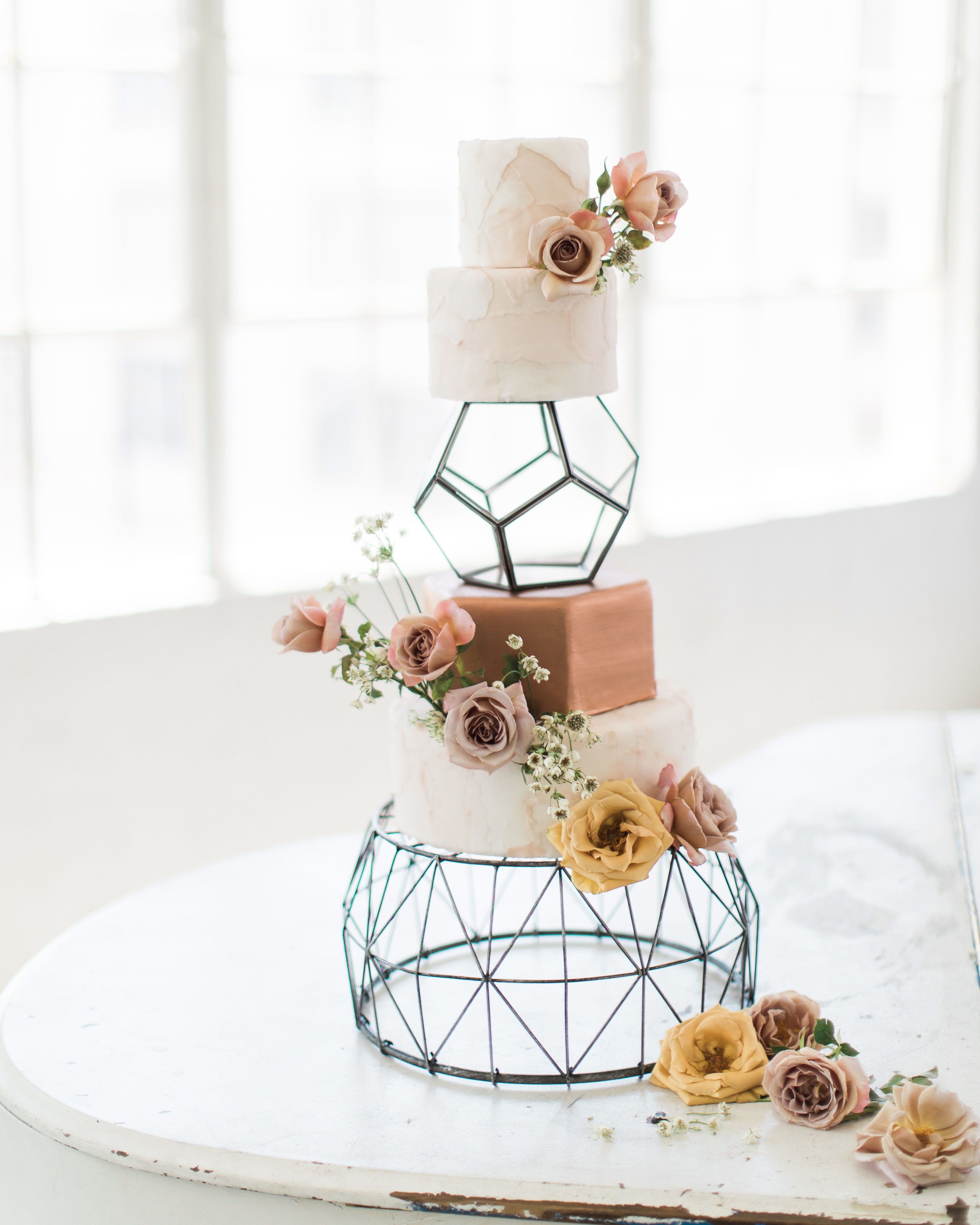 26 Unique Wedding Cake Stands Unique Wedding Cakes Wedding Cake Stands Unique Cake Stands