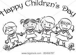 Image Result For Children S Day Teachers Day Drawing Happy Teachers Day Card Teachers Day Card