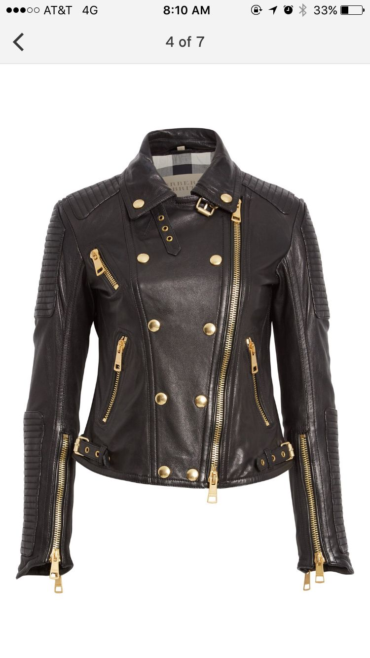 Pin By Aarifeen S On Leather Jacket In 2021 Leather Jacket Leather Jackets Women Jackets [ 1334 x 750 Pixel ]