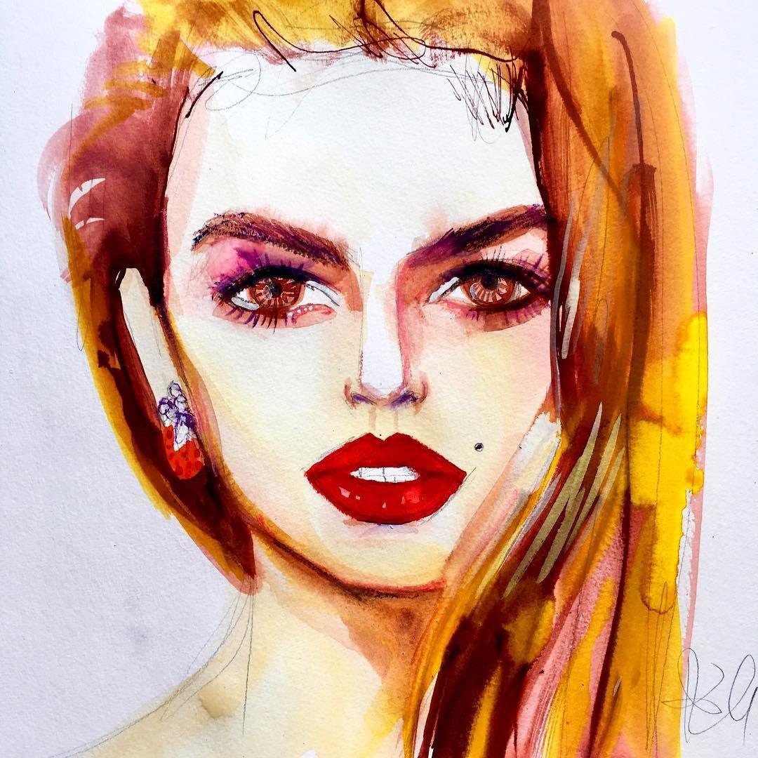 Pin by ltaol on Portraits in 2020 Vintage, Instagram