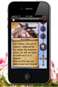 Prayer Apps Catholic apps, Catholic, App