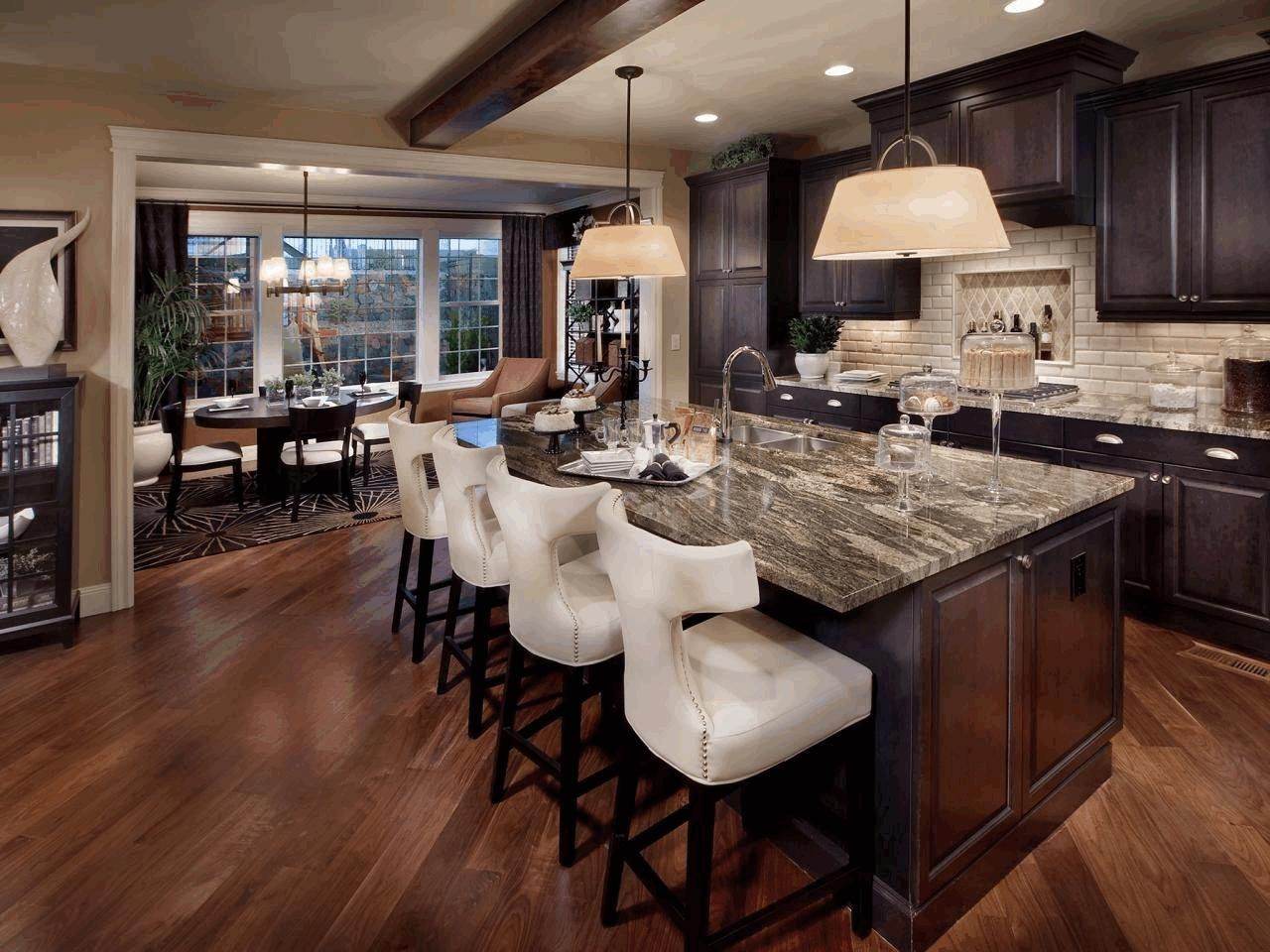 Ordinaire 99+ Granite Countertops Ft Lauderdale   Apartment Kitchen Cabinet Ideas  Check More At Http: