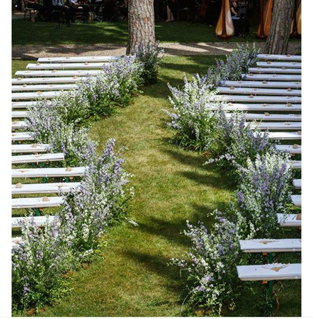 Wedding Online Venues 11 creative