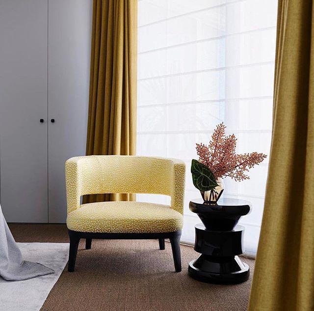 Ultra Luxury Apartment Design: Simple Studio - Simple Studio