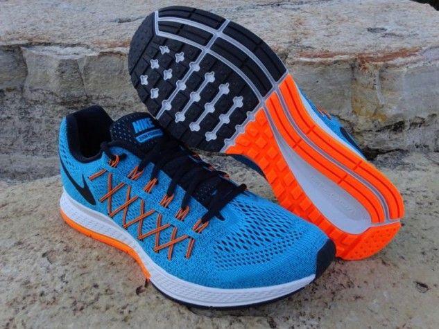 Nike Pegasus 32 Review - http://ift.tt/1lhOqz3 - Nike