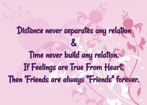 Time Never Build Any Relation | DeltaDevs | Pinterest | Long ...