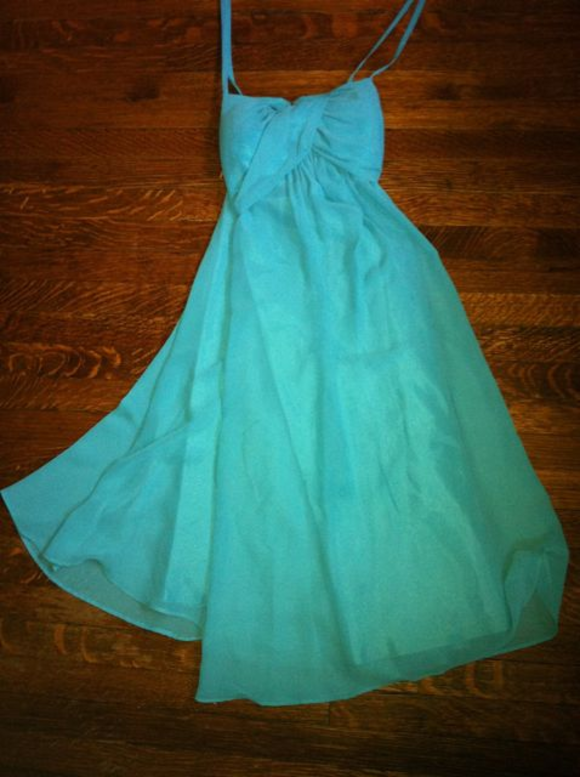 Available @ trendtrunk.com Dress for New Years or other Party. Dresses by Evan-Picone. Only $28.00!