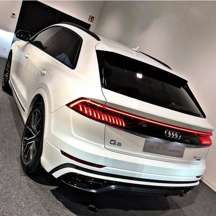 Luxury World Cars Cars Of The Day Everyday Is The Car Day Your